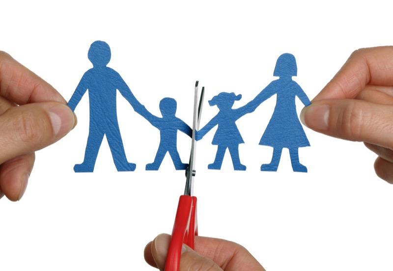 La-separazione-coniugale-e-psicoterapia:-il-lavoro-dello-psicoterapeuta.