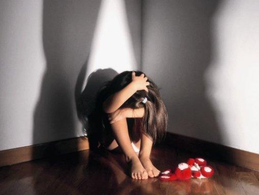 Il-bambino-vittima-di-maltrattamenti-e-abusi:-conseguenze-a-breve,-medio-e-lungo-termine.