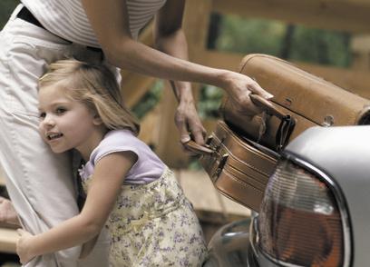 I-disturbi-d'ansia-nell'infanzia-e-nell'adolescenza:-come-riconoscerli-e-come-gestirli.-Dott.ssa-Margherita-Ciciarelli